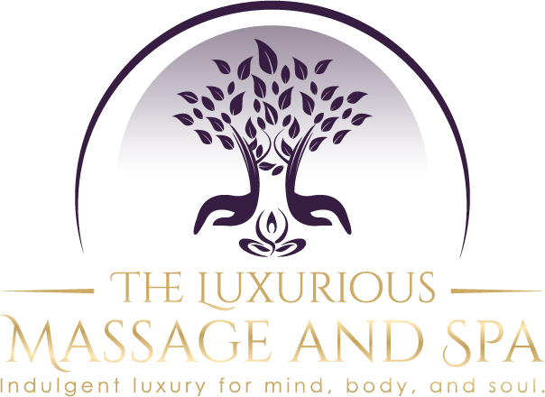 The-Luxurious-Massage-and-Spa (1)