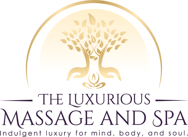 The Luxurious Massage and Spa